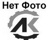 Коврики 3D в салон УАЗ Patriot Limited 3163 1950654