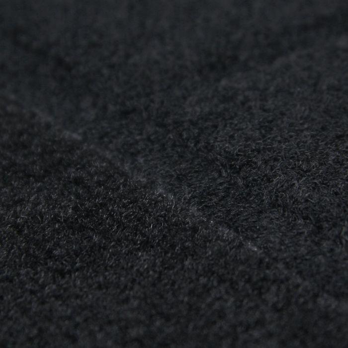 Ворсовые коврики на резиновой 1310157