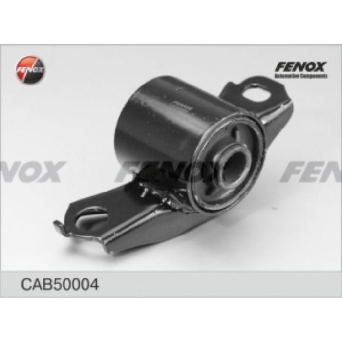 Сайлентблок Fenox cab50004 3088977