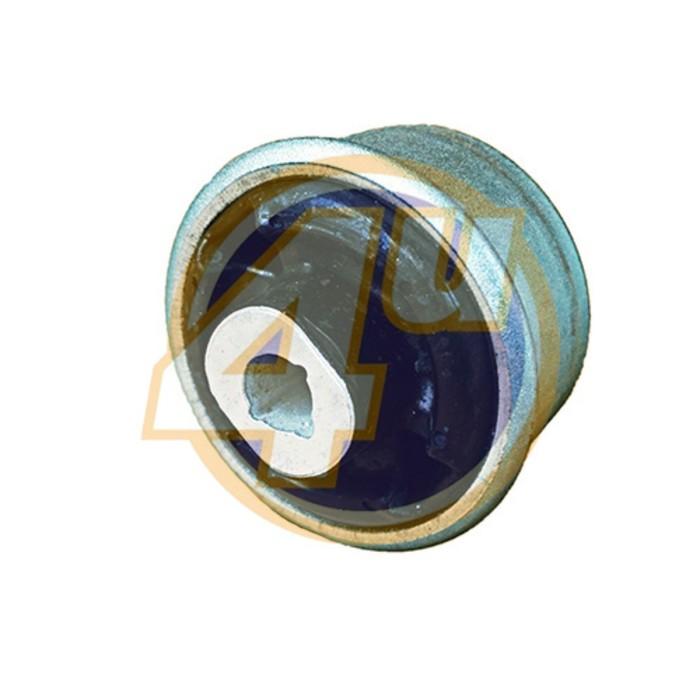 Сайлентблок подвески 4U RN-SB-00433 3107984