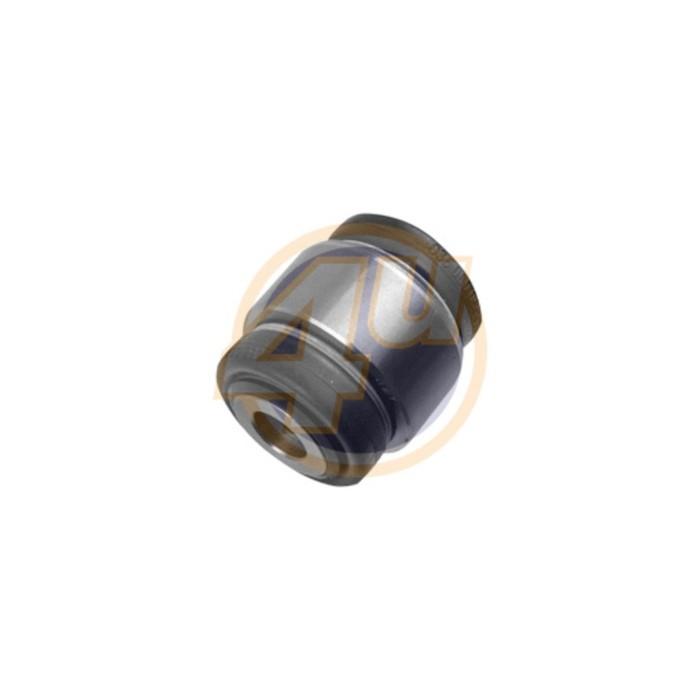 Сайлентблок подвески 4U LR-P-09840 3192865