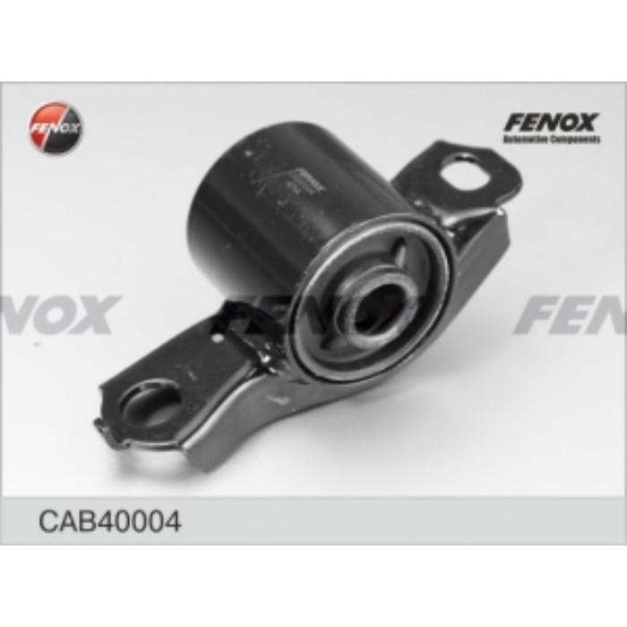Сайлентблок Fenox cab40004 3199731