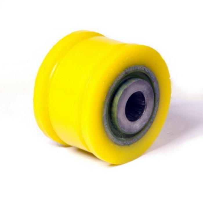 Сайлентблок полиуретановый
